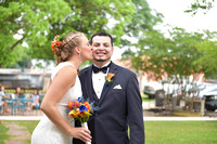 Carson and Gibran {Married 2017} Proofing Gallery